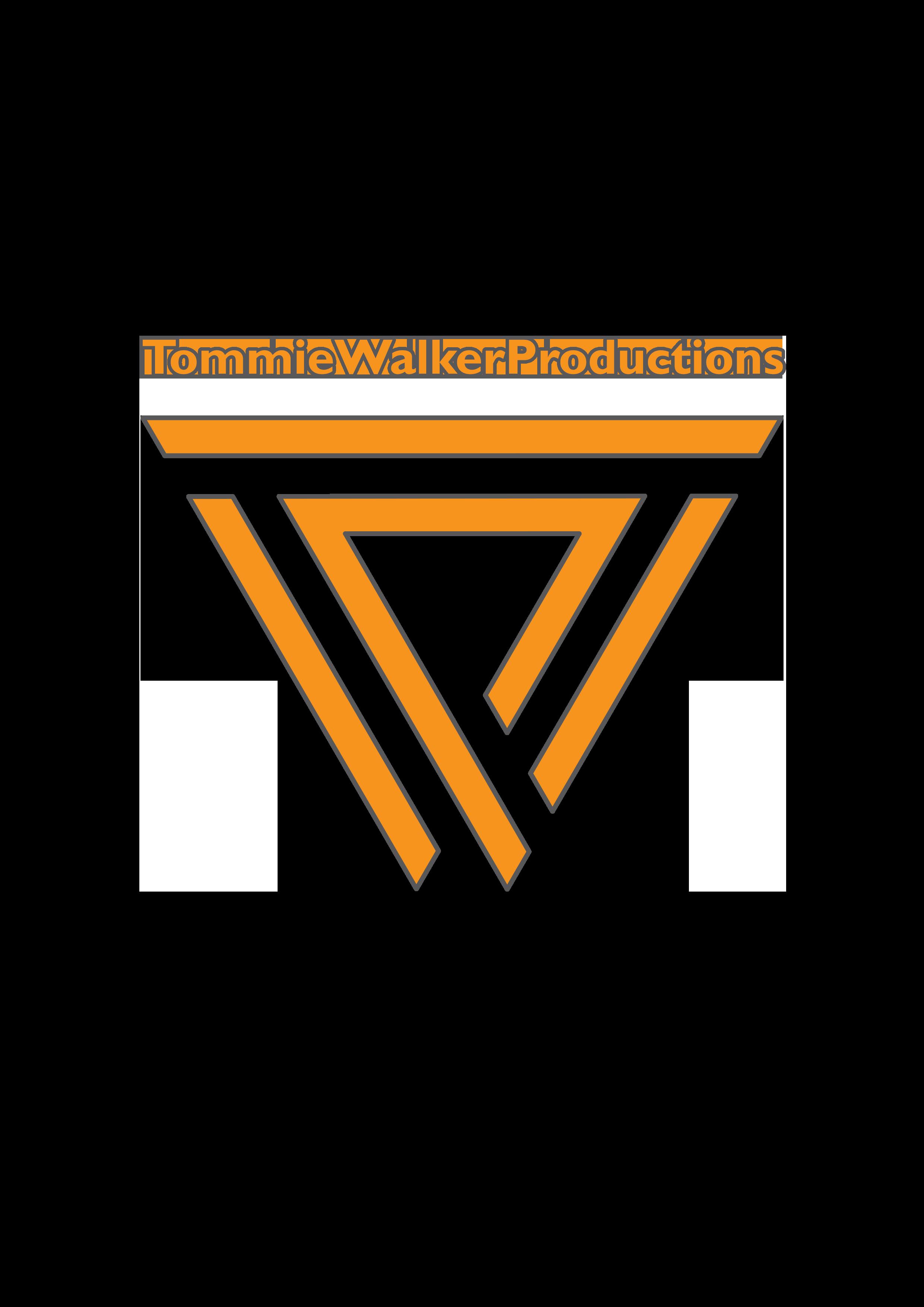 Tommie Walker Productions